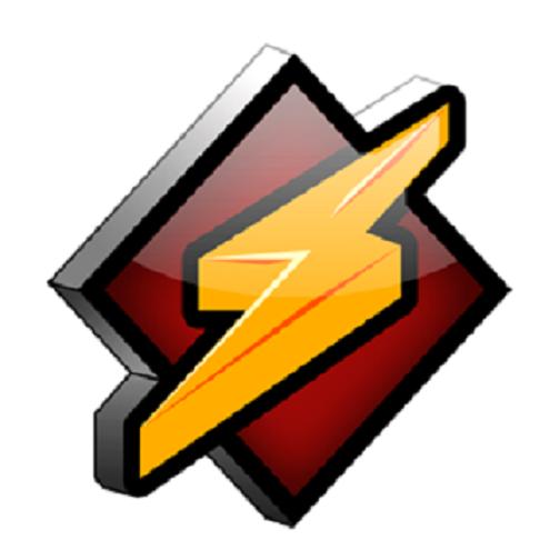 Winamp 5.55 Build 2405 Final. Фотошоп на русском языке/Photoshp CS 8.0 rus